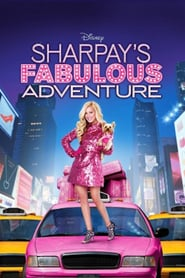 Watch Sharpay's Fabulous Adventure