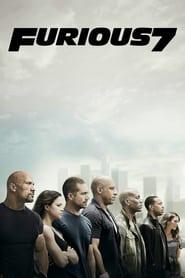 Watch Furious 7
