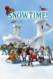 Watch Snowtime!