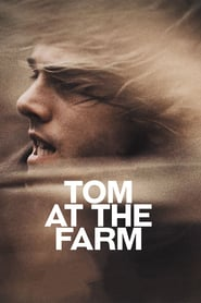 Watch Tom at the Farm