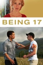 Watch Being 17