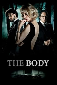 Watch The Body