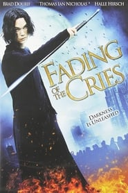 Watch Fading of the Cries