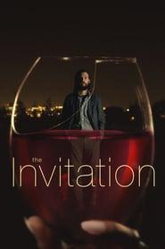 Watch The Invitation