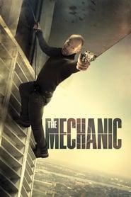 Watch The Mechanic