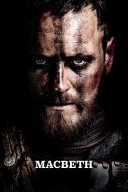 Watch Macbeth