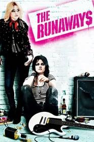 Watch The Runaways