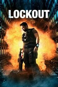 Watch Lockout