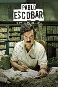 Watch Pablo Escobar, The Drug Lord
