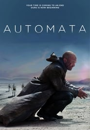 Watch Automata