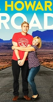 Watch Russell Howard & Mum: USA Road Trip