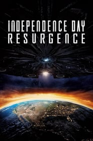 Watch Independence Day: Resurgence