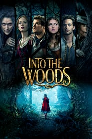 Watch Into the Woods