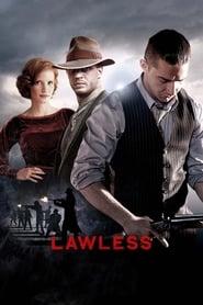 Watch Lawless