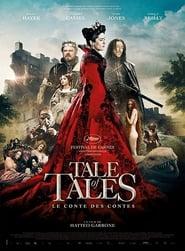 Watch Tale of Tales