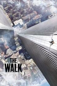 Watch The Walk