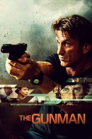 Watch The Gunman