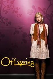 Watch Offspring