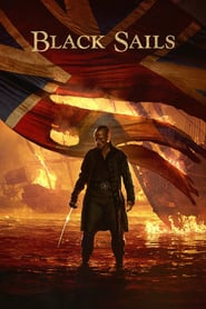 Watch Black Sails