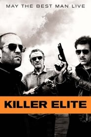 Watch Killer Elite