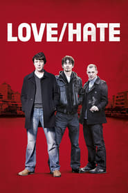 Watch Love/Hate