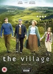 Watch The Village
