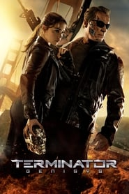 Watch Terminator Genisys