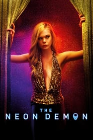 Watch The Neon Demon