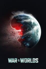 Watch War of the Worlds