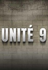 Watch Unite 9