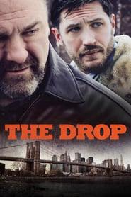 Watch The Drop