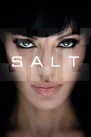 Watch Salt