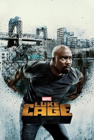 Watch Marvel's Luke Cage