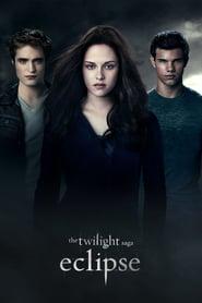 Watch The Twilight Saga: Eclipse