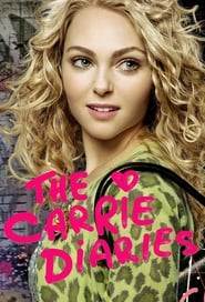 Watch The Carrie Diaries