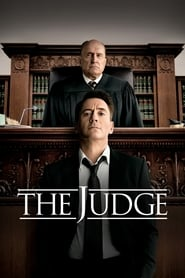 Watch The Judge