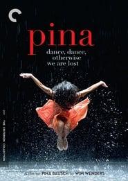Watch Pina