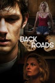 Watch Back Roads