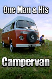 Watch One Man and His Campervan