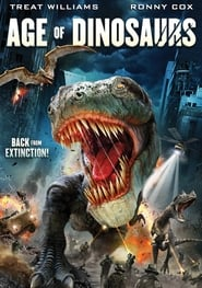 Watch Age of Dinosaurs