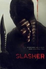 Watch Slasher