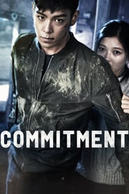 Watch Commitment