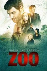 Watch Zoo