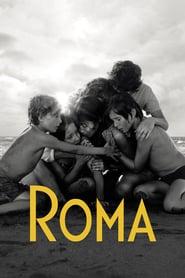 Watch Roma