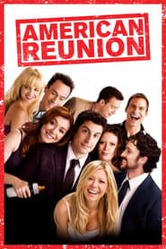 Watch American Reunion