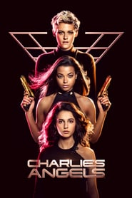 Watch Charlie's Angels