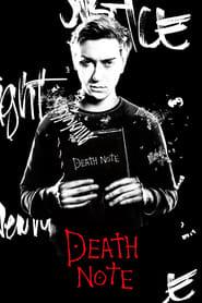 Watch Death Note