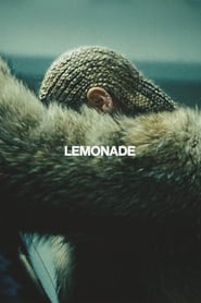 Watch Lemonade