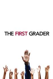 Watch The First Grader