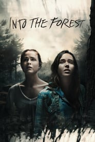 Watch Into the Forest
